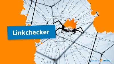 Mit dem Linkchecker kostenlos zum besseren Suchmaschinenranking