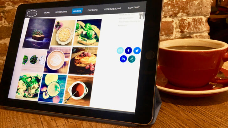 das-sieht-aber-lecker-aus-so-erstellst-du-deine-website-fuers-cafe-selbst