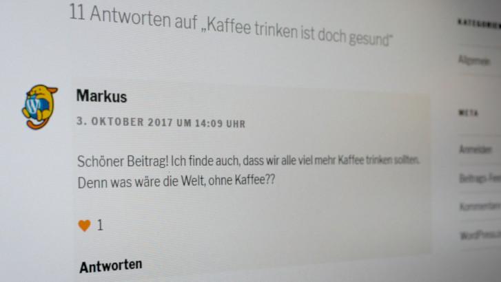 5-schoenheitstipps-fuer-deinen-wordpress-kommentarbereich