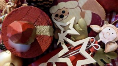 E-Commerce zur Weihnachtszeit: Bringe Deine Produkte unter die Weihnachtsbäume!
