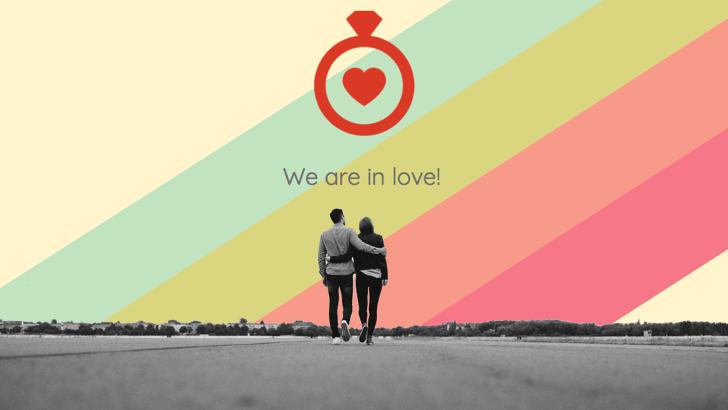 praktisch-schoen-romantisch-deine-traumhochzeit-mit-eigener-homepage