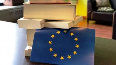 Europäische Datenschutz-Grundverordnung: Was muss ich als STRATO Kunde wissen?