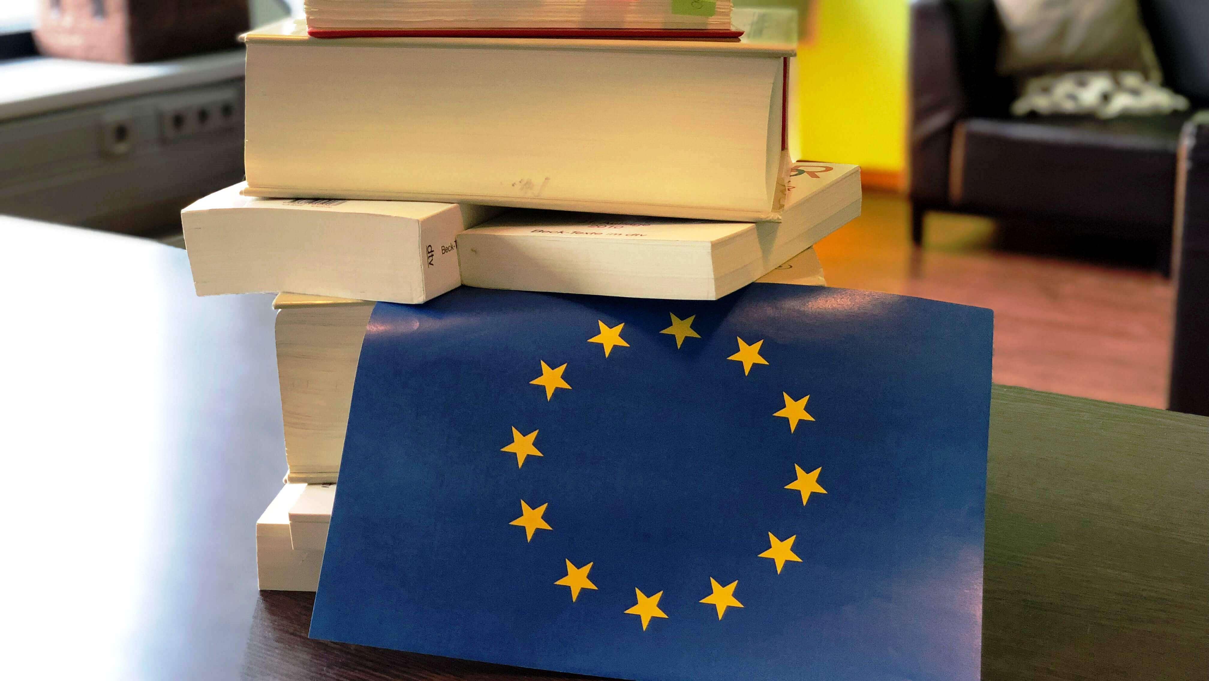 europaeische-datenschutz-grundverordnung-was-muss-ich-als-strato-kunde-wissen