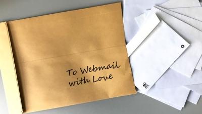 Umzugshelfer: Wir transportieren Deine E-Mails zu Deinem neuen Konto
