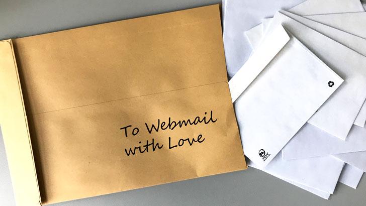 umzugshelfer-wir-transportieren-deine-e-mails-zu-deinem-neuen-konto