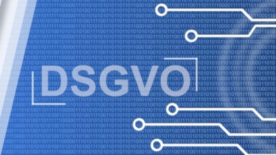 WordPress 4.9.6: Das Release zur DSGVO