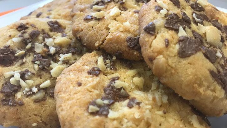 DSGVO und Cookies: Gut oder böse?