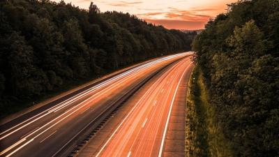 Suchmaschinenoptimierung mit SSL und HTTP/2