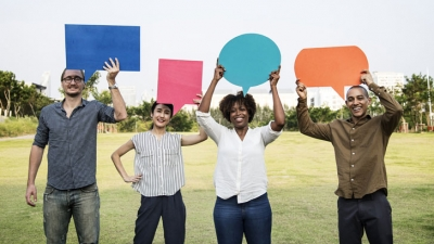 DSGVO und die Kommentarfunktion: 3 Technik-Tipps für Dein WordPress