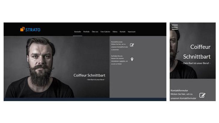 update-beim-homepage-baukasten-neue-designs-neues-widget-und-weitere-verbesserungen