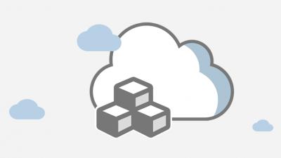 Hochverfügbar und skalierbar: HiDrive S3