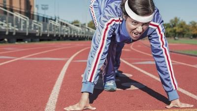 Aufstieg für Deine Website: Besseres SEO-Ranking in drei Schritten