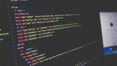 """Typische WordPress-Fehler beheben: """"Error establishing a database connection"""""""