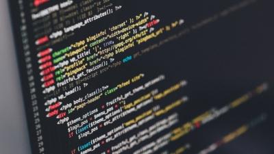 """Typische WordPress-Fehler beheben: """"Fatal error undefined function is_network_admin()"""""""