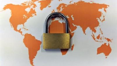 Geoblocking im E-Commerce: das Wichtigste zur EU-Verordnung