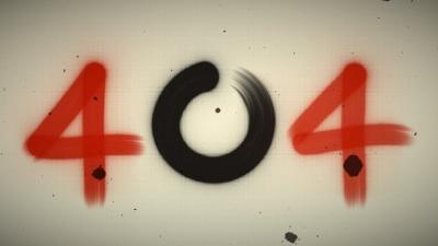 WordPress: 404-Fehlerseite individuell gestalten
