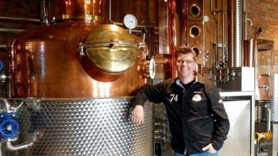 """STRATO Webshop Whisky Erlebnis:  """"Ich habe mir viele Lösungen angeguckt"""""""