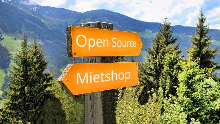 ab-ins-online-business-freies-shopsystem-oder-lieber-mietshop-darauf-solltest-du-achten