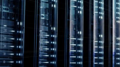 Gebrauchte Servermodelle zu günstigen Preisen