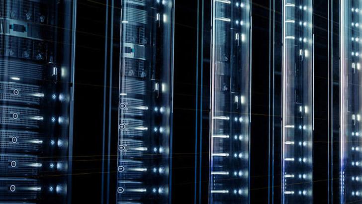 gebrauchte-servermodelle-zu-guenstigen-preisen