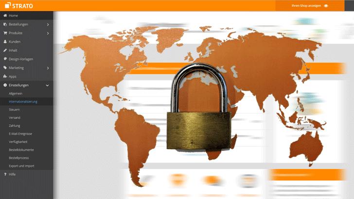 so-setzt-du-die-neue-geoblocking-verordnung-in-deinem-webshop-um