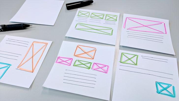 webshop-mit-individueller-note-dein-persoenlicher-design-service