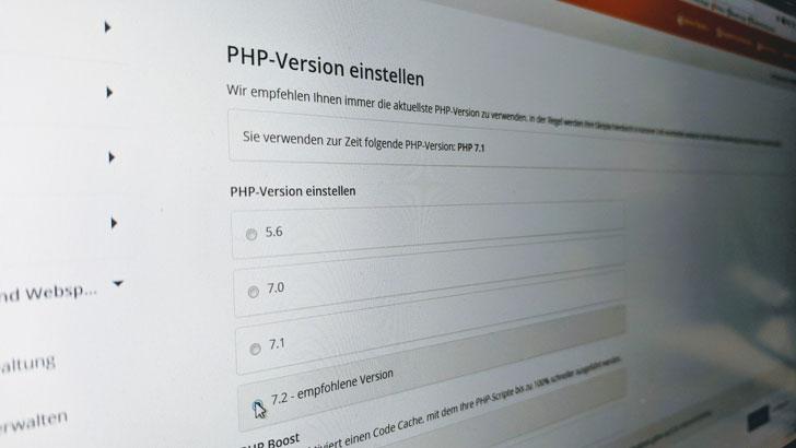 schneller-und-sicherer-wordpress-auf-php-7-2-umstellen