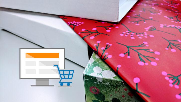 Neues Verpackungsgesetz 2019: Was bedeutet das für Deinen Webshop?