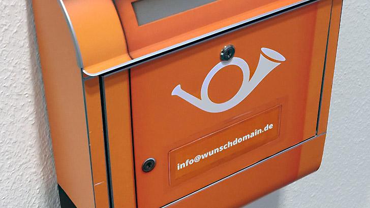 warum-sich-eine-mailadresse-mit-eigener-domain-auszahlt