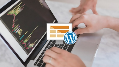 "Website-Umzug Teil 3: Content-Import mit dem WordPress-Plugin ""Import HTML Pages"""