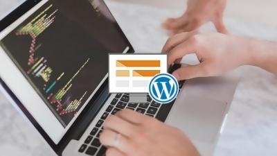 Website-Umzug Teil 2: So erzeugst Du statische HTML-Dateien für den Import
