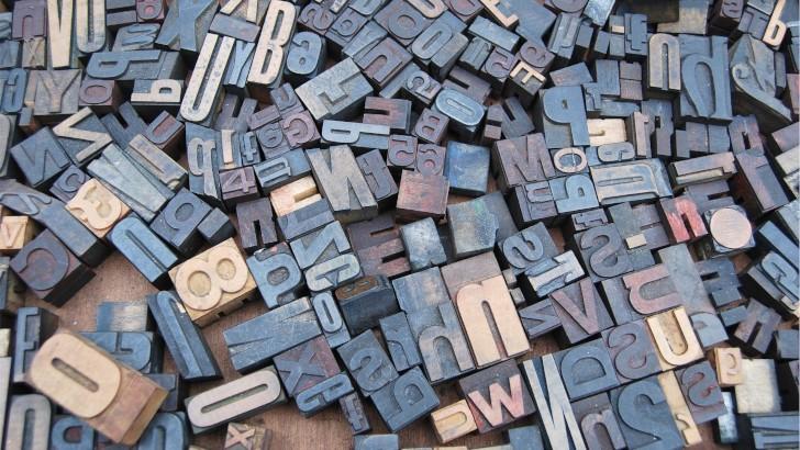 WordPress 5.0: So setzt Du die Blöcke optimal ein
