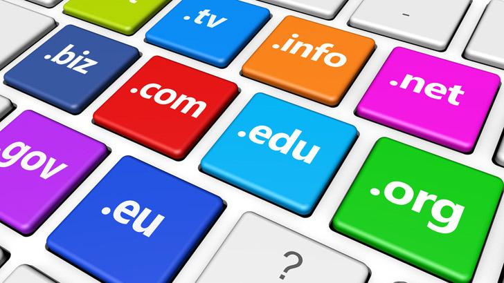 so-kommen-domain-preise-zustande