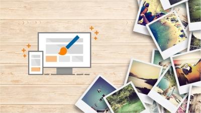 Content für die eigene Website – Teil 1: Fotos