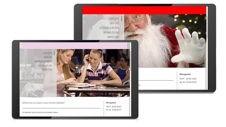 neue-version-fuer-den-homepage-baukasten-diese-features-sind-mit-an-bord