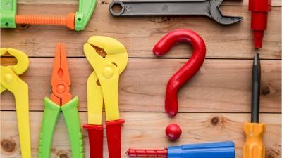 6 essentielle Gratis-Tools für Homepage-Betreiber
