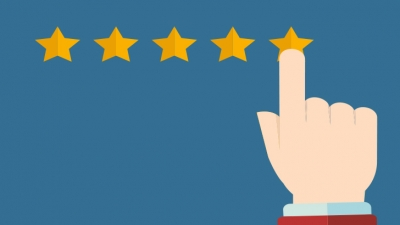 Rich Snippets und Seller Ratings: Wie bekomme ich Sterne bei Google?
