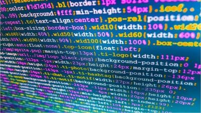 CSS für Anfänger – erste Schritte