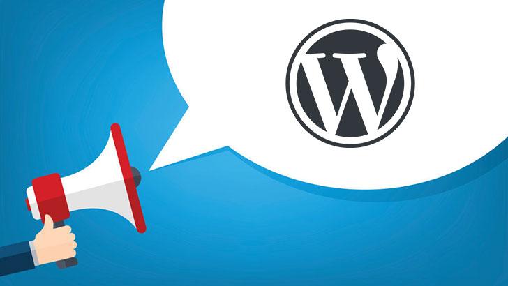 Datenschutz und die Kommentar-Funktion von WordPress