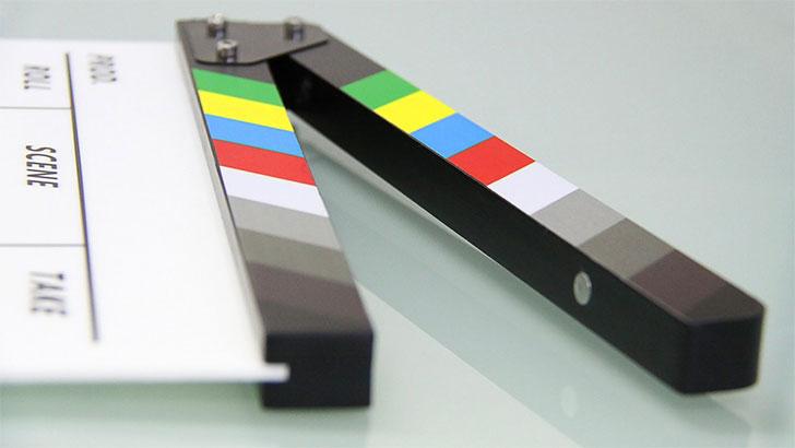 Produktvideos steigern den Umsatz Deines Webshops
