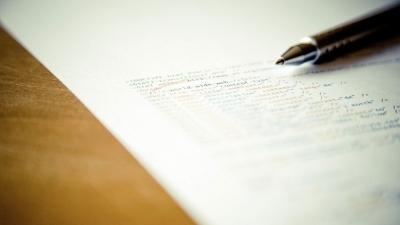CSS für Anfänger – Stylesheet erstellen