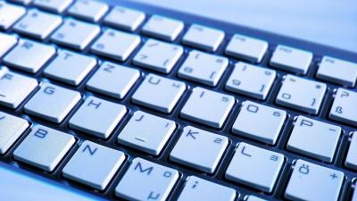 WordPress: Die wichtigsten Shortcuts unter Windows