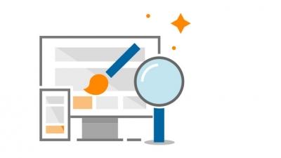 5 SEO-Tipps für Deinen Homepage-Baukasten