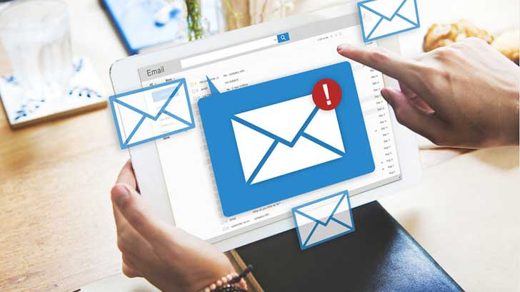 e-mail-marketing-ein-euro-investiert-38-euro-gewonnen
