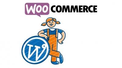 Einführung in WooCommerce Teil 1: erste Schritte