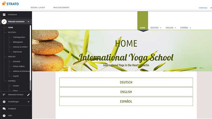 deine-mehrsprachige-website-in-zwei-schritten