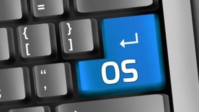 Das richtige Betriebssystem für Deinen Server