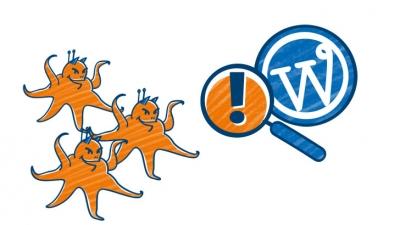Woher weiß ich, ob mein WordPress sicher ist?