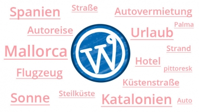 Wofür braucht man eigentlich WordPress-Tags?