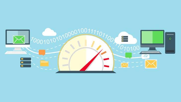 Monitoring-Dienste: Den Server-Status stets im Blick